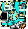 20060212195423-webquest.jpg