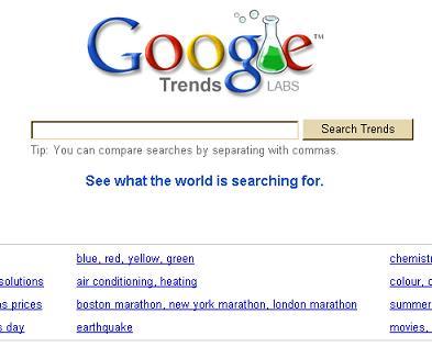 20070722225822-googletrends.jpg