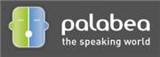 20080130164859-palabea.jpg