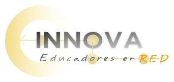 20080203234152-innova.jpg