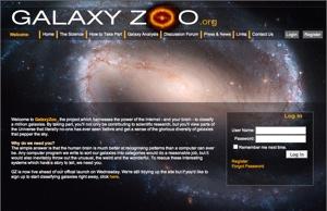 20080301181614-galaxyzoo.jpg