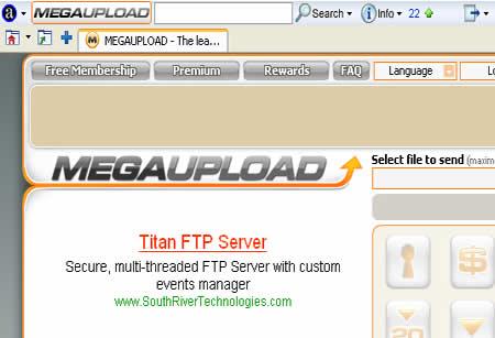 como descargar desde megauupload sin esperar