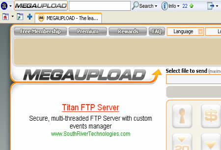 20080514105757-megaupload-barra.jpg