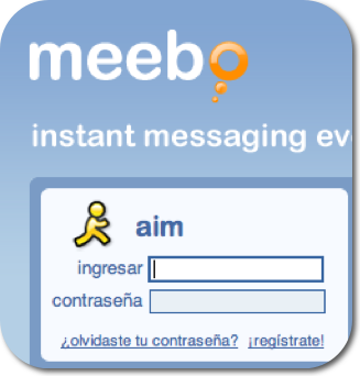 20080520232914-meebo.png