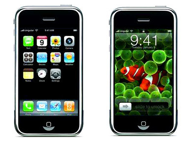 20080612090552-iphone-3g.jpg