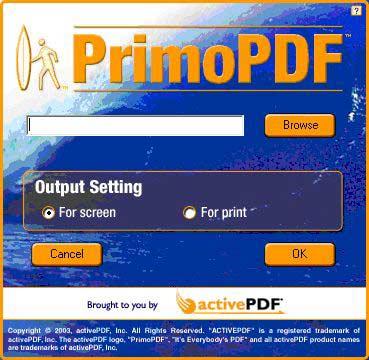 20080726100327-primopdf.jpg