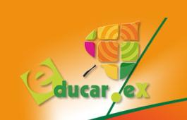 http://internetrecursoeducativo.blogia.com/upload/20080922211635-educarex2.jpg