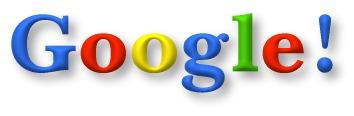 20081001210524-google1.jpg