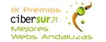 20081010195011-cabecera8premio.jpg
