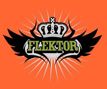 20081027163741-flektor.jpg