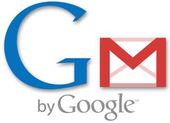 20081114104958-gmail.jpg