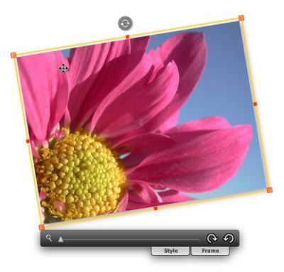 20081206231629-mixbook.jpg