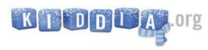 20081220113623-kiddia.png