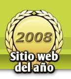 20090102184501-sitiowebdel2008.jpg