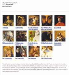 20090115154308-museoprado.jpg