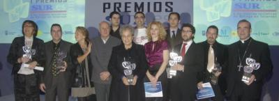 20090206122414-premios-sures-ab.jpg
