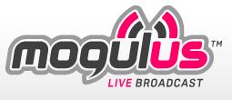 20090226141541-mogulus-logo.png
