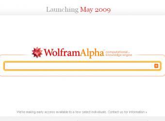 20090508172136-wolfram-alpha.jpg