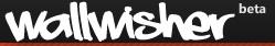 20090510095922-wallwisher-logo.jpg