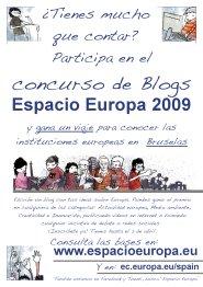 20090708105902-espacio-concurso-cartel-es.jpg