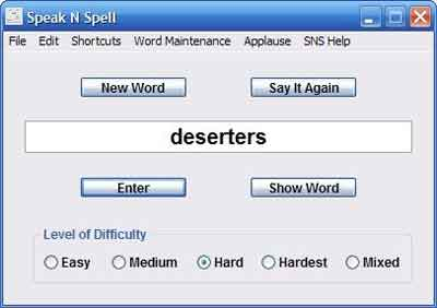 20090811112715-speak-n-spell.jpg