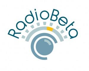 20090815164523-radiobeta.jpg
