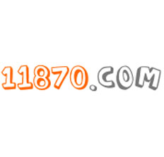20090920160046-11870.jpg