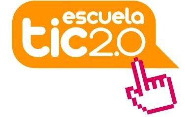 20091008192542-escuelatic2.0.jpg