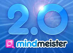 20091115092226-mindmeister.jpg