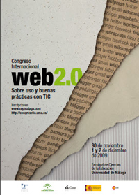20091203094225-congresouma.jpg