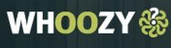 20091223121032-whoozy.jpg