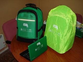 20100116163933-portatil-y-mochila.jpg