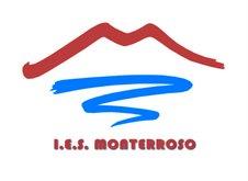 20100122160255-logoiesmonterroso1.jpg