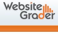 20100304235333-website-grader.jpg