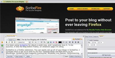 20100402113818-scribefire.jpg