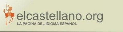 20100422172702-elcastellano.jpg