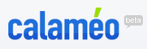 20100423192301-calameo-logo.png