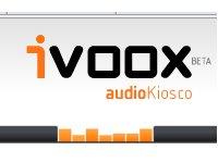 20100630191306-ivoox.jpg