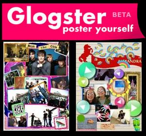 20100731101732-glogster1.jpg