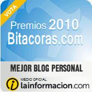 20101022114035-bannerbitacoras.jpg