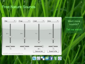 20101120111436-naturesoundsforme.jpg
