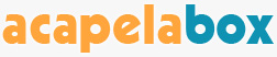 20110329100949-acapela-box-logo.jpg