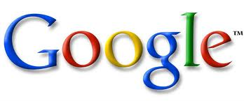 20110608164158-google2.jpg