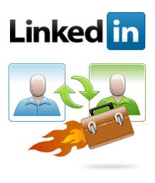 20110829223143-linkedin-contactos.jpg