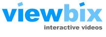 20110903161315-viewbix-logo.jpg