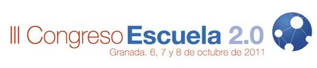 20110924130511-iiicongresoescuela2.0.jpg