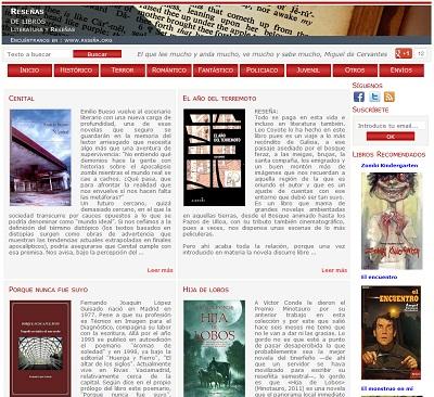 20120924113328-resna.org.jpg