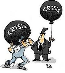 20121109115536-crisis.jpg