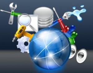 20130130171551-herramientas-educativas20-300x236.jpg