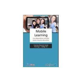 20130221200251-dispositivosmovileseducacion.jpg